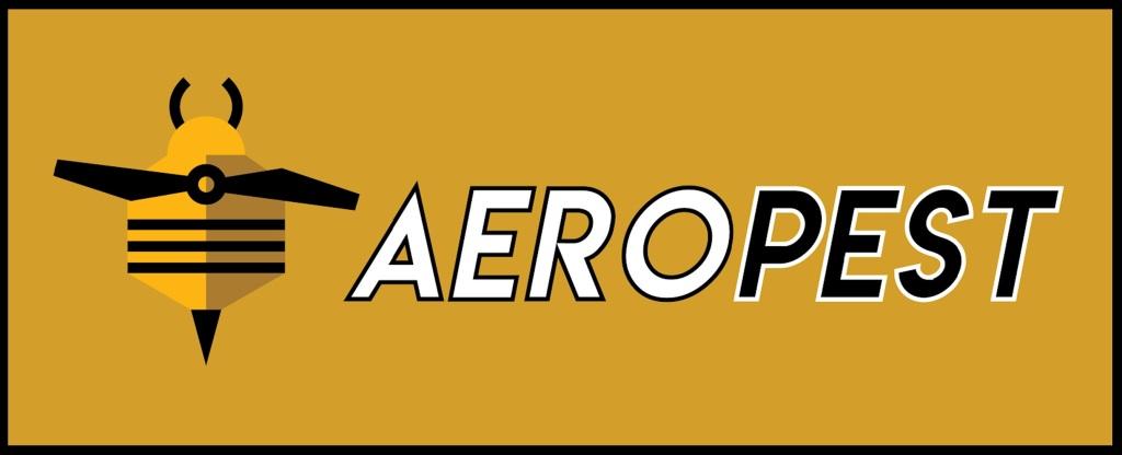 Aeropest Logo